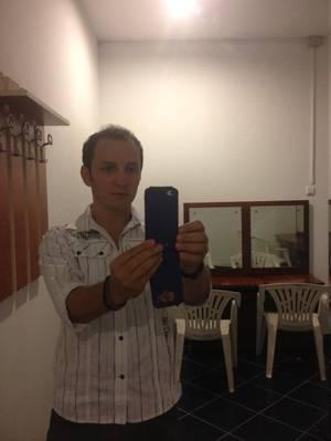 traistariu-poze-in-oglinda
