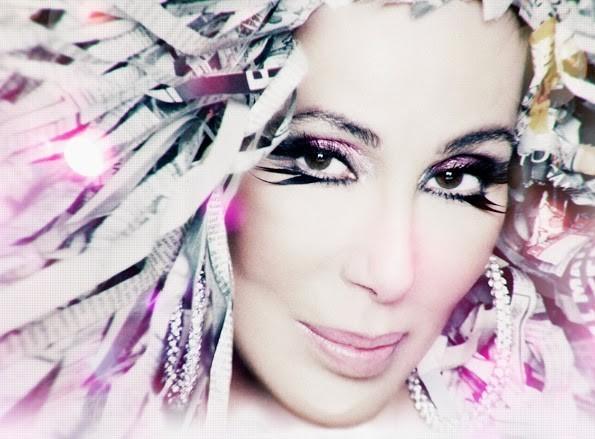 Cher_WomansWorld