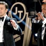 """Melodia lui Jay-Z cu Justin Timberlake, """"Holy Grail"""", are acum şi videoclip"""