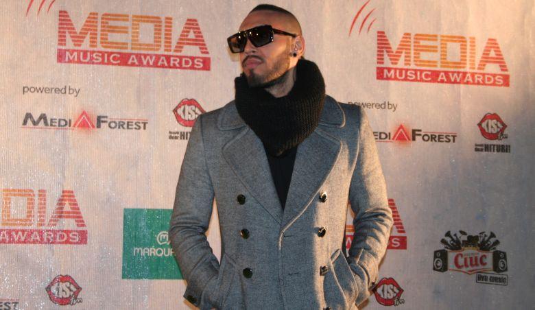 alex velea mma castigatori media music awards 2013