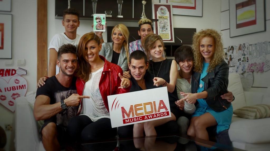la-la-band-media-music-awards