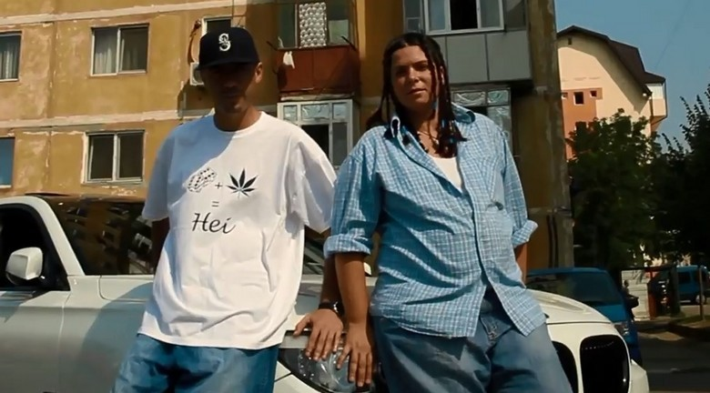 marijuana 6ase hei