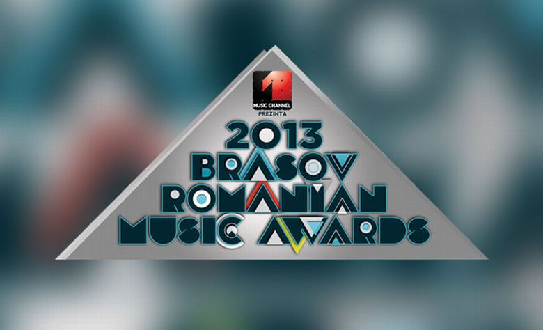 romanian-music-awards-2013-rma