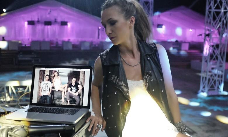 adela popescu interviu exclusiv