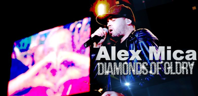 alex-mica-diamonds-of-glory
