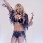 "Britney Spears a lansat videoclipul melodiei ""Work bitch"""