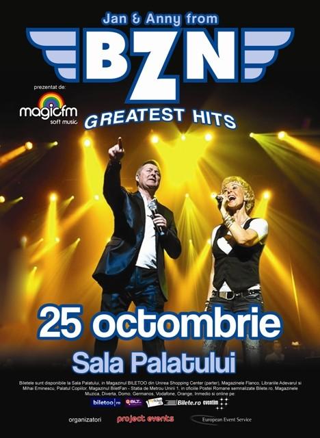 bzn-concert-sala-palatului-25-octombrie