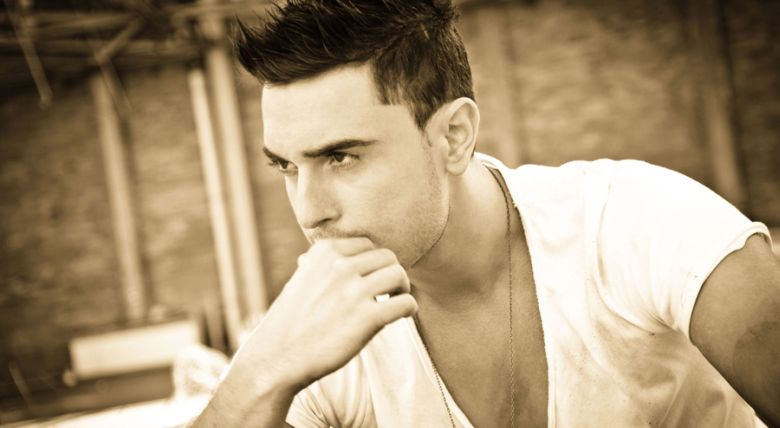 faydee-can't let go
