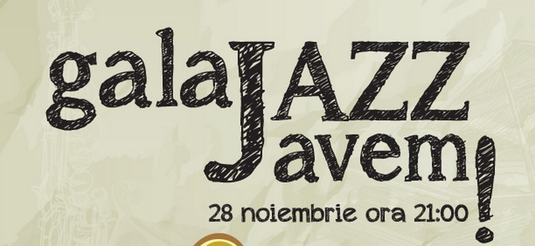 JAZZ AVEM 28 nov 2013