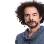 Vlad Craioveanu Radio 21