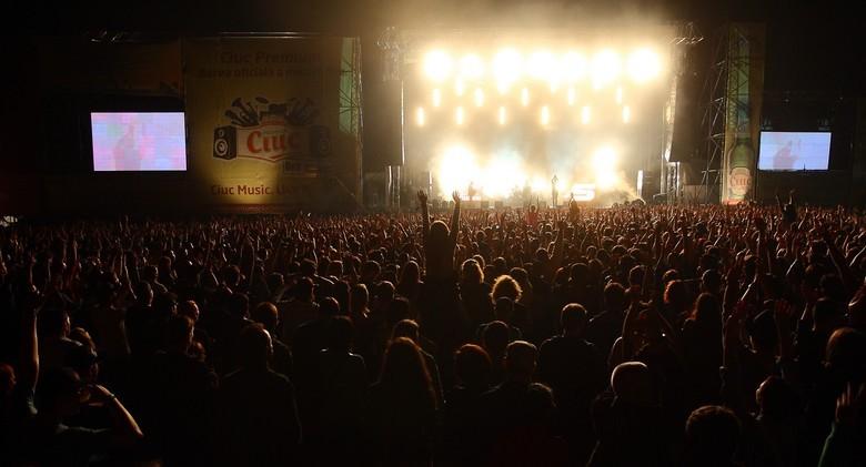 Bestfest 2014