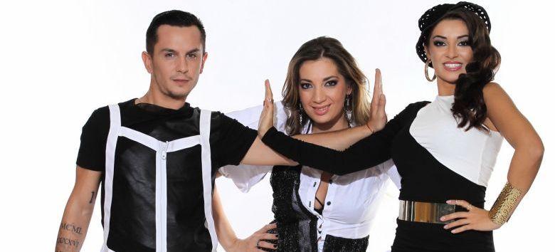 elena-ionescu-dansez-pentru-tine
