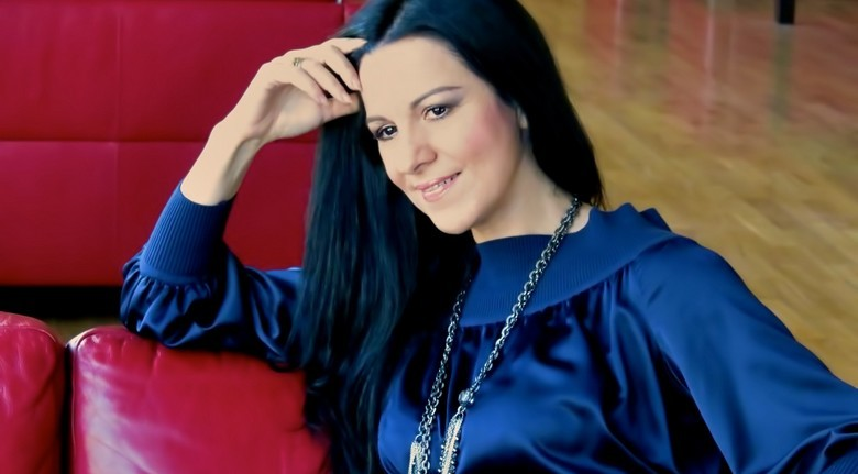 Angela_Gheorghiu,_March_2012