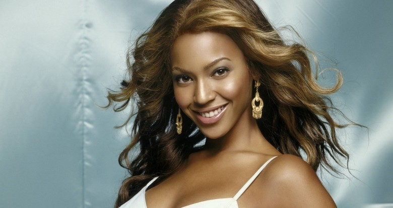Beyonce Incasari Record