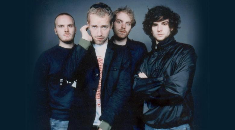 Coldplay-coldplay-132647_1024_768