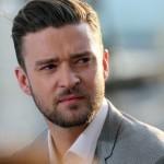Justin Timberlake, desemnat de iTunes artistul anului 2013