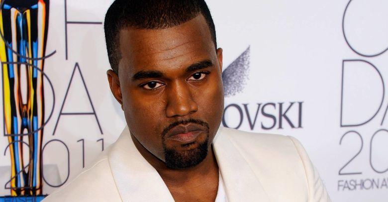 Kanye-West plagiat
