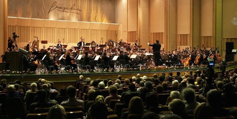 OCR la Festivalul George Enescu foto 2_big