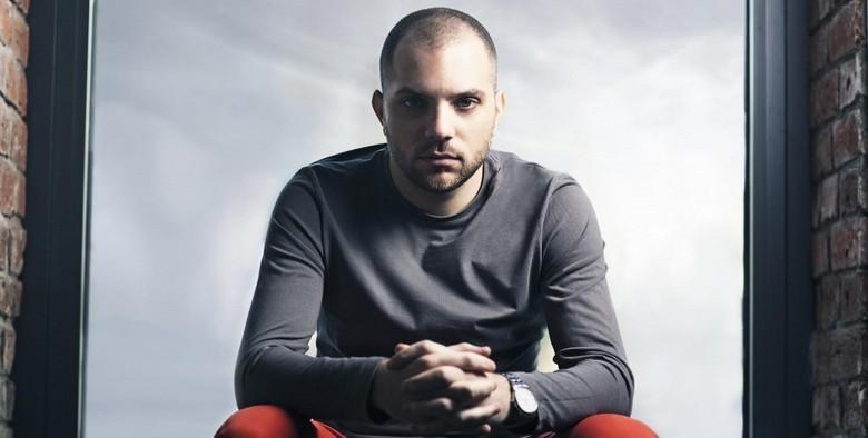 Vlad Lucan - Triumph