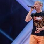 "Cocoon Kills a lansat videoclipul melodiei ""Pisi e obraznică"""