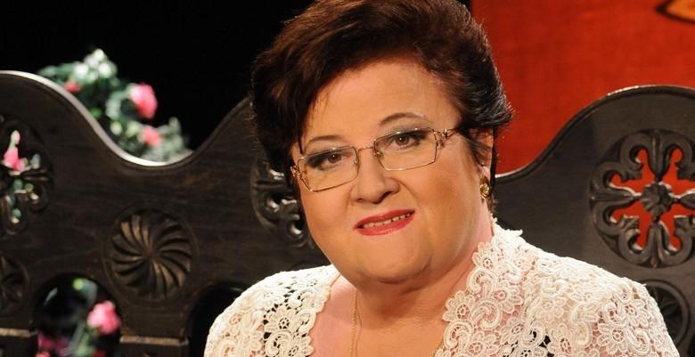 Marioara-Murarescu-a murit