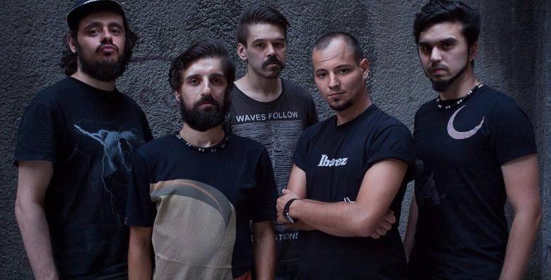 bass turbat melody videoclip