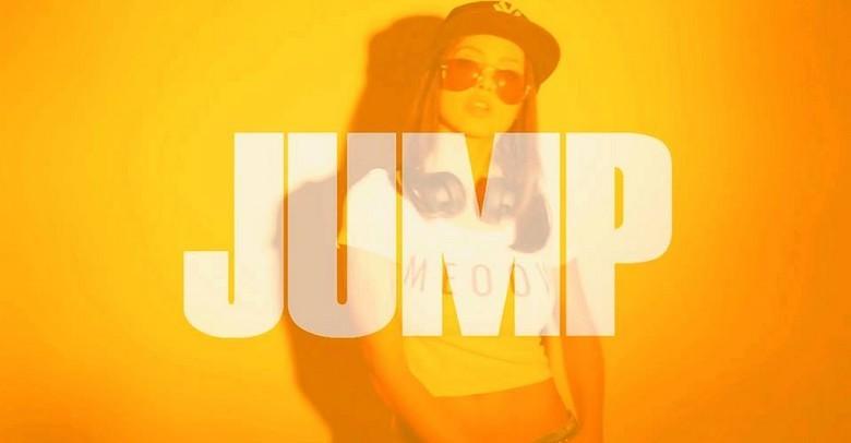 fly djs odd jump