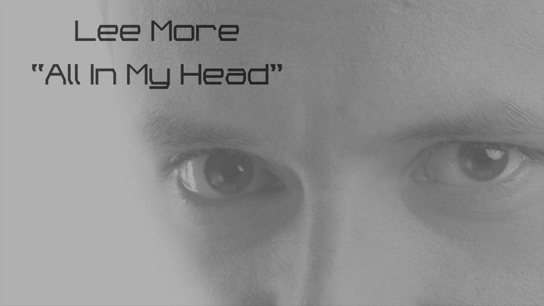 lee-more-all-in-my-head