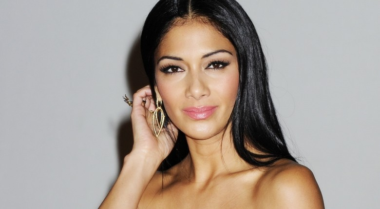 nicole-scherzinger-contract sony
