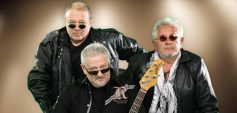 pasarea rock concert sala palatului martie