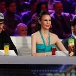 """Salariul lui Connect-R la """"România dansează"""". Află cât câştigă artistul!"""