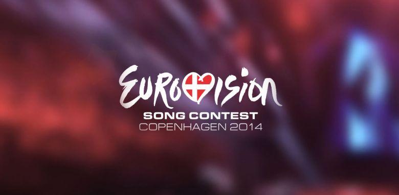 eurovision danemarca copenhaga 2014