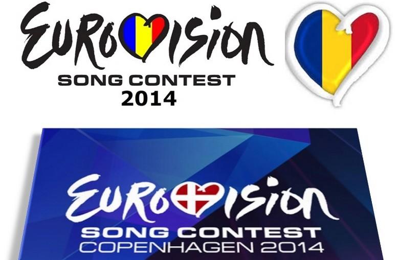 eurovision-romania-2014