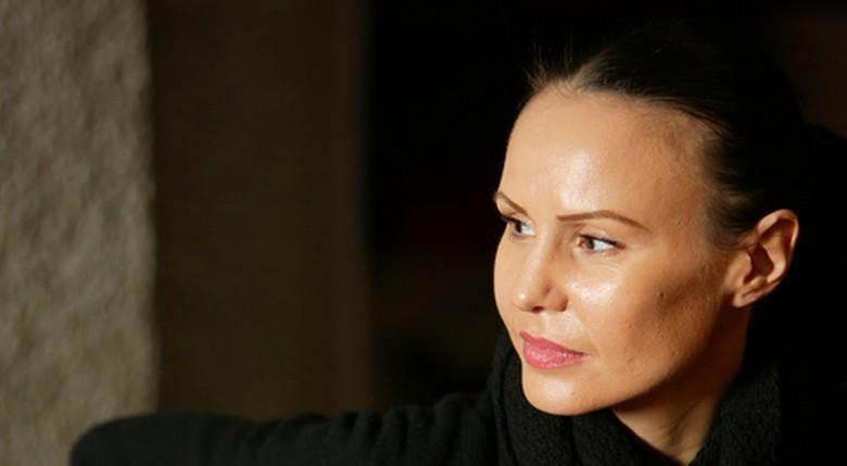 Monica Petrica