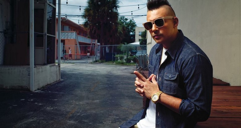 sean paul videoclip want dem all