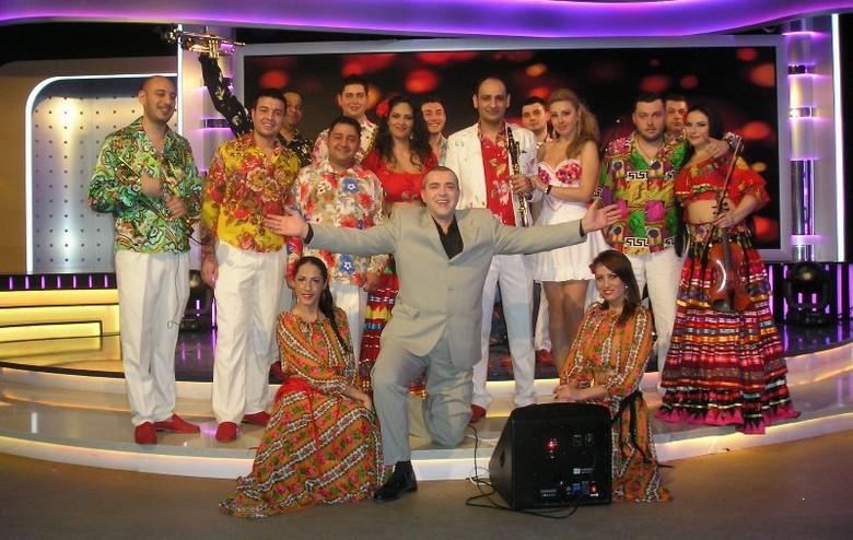 the-zuralia-orchestra-you-know-eurovision-2014