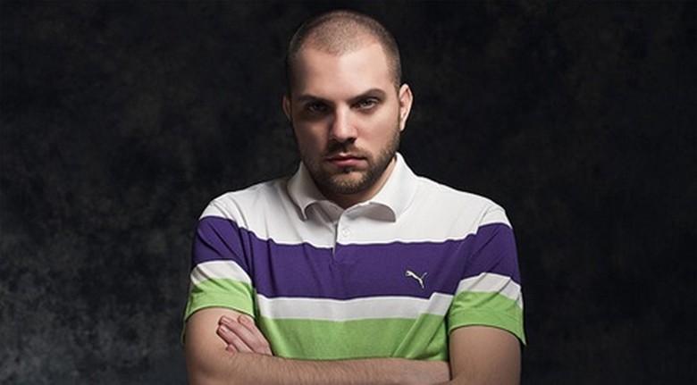 Vlad Lucan