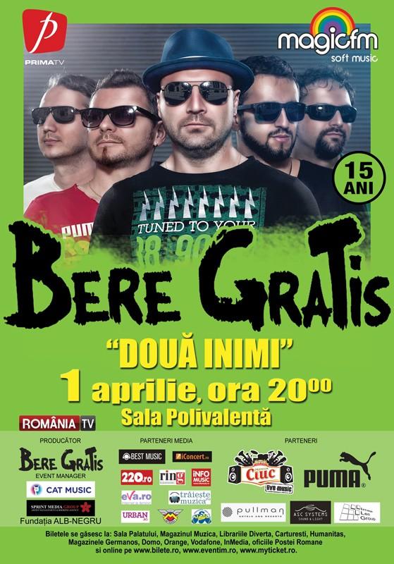 Afis-Bere-Gratis-1-Aprilie (6)