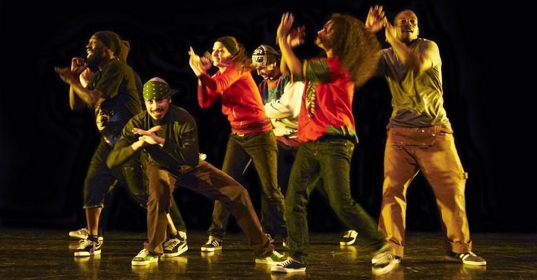 Bboy_IZM_Dance_Outreach_Main_Image