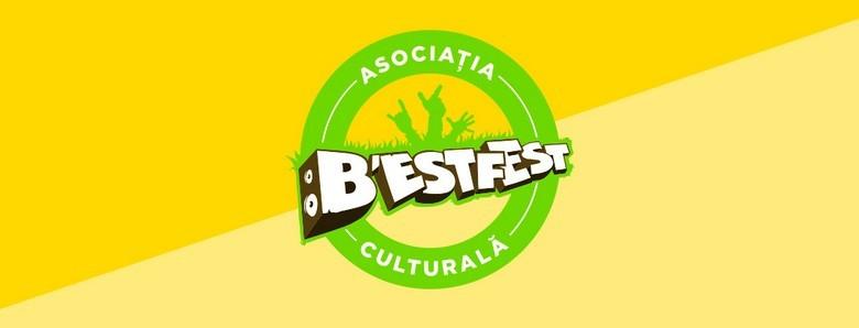 Asociatia culturala B'estfest