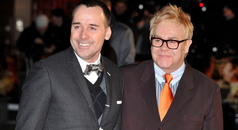elton john and david furnish-1396186952