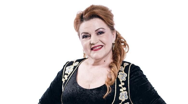 Maria Carneci