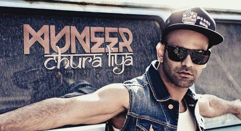 Muneer Chura Liya