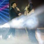 Eurovision 2014: Paula Seling și Ovi vor reprezenta România în finala din Danemarca