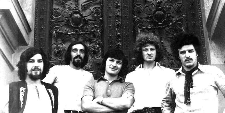 phoenix 1972