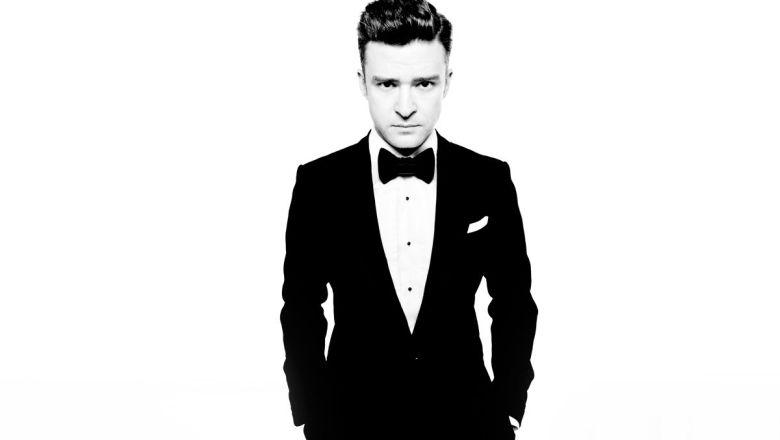 Justin-Timberlake barbat elegant