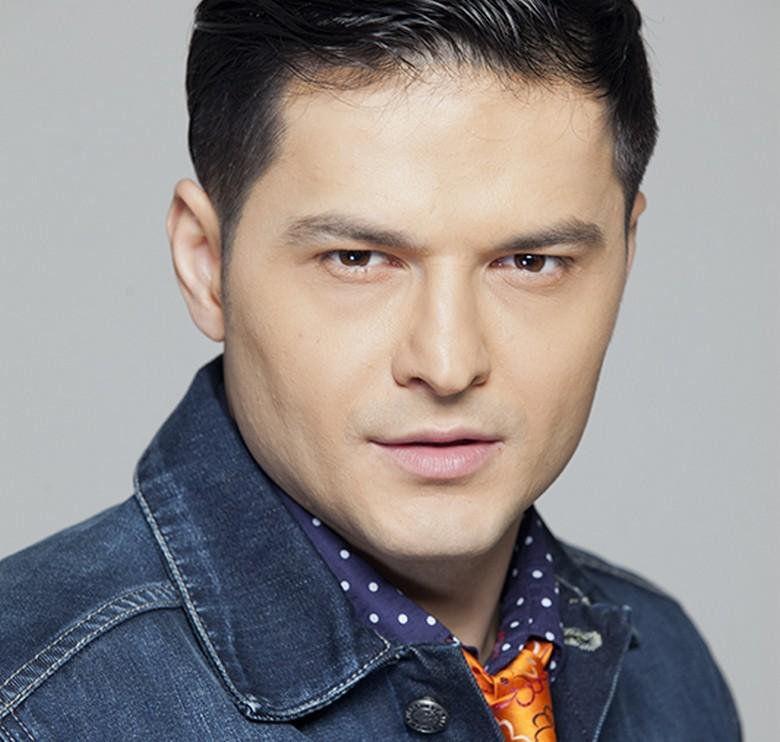 Liviu Varciu - Kanal D (2)