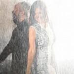 """Paula Seling şi Ovi au lansat videoclipul melodiei """"Miracle"""", piesa României pentru Eurovision 2014"""