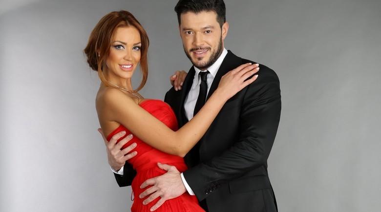 victor slav bianca dragusanu minunea dansului pro tv