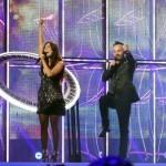 Eurovision 2014: Paula Seling și Ovi s-au clasat pe locul al 12-lea. Austria a câștigat finala!